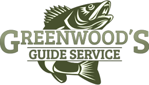 Greenwood's Guide Service